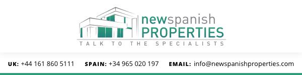 www.newspanishproperties.com