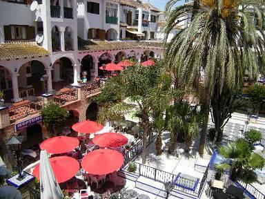 Villamartin, Costa Blanca - Ny fastighet till salu Platsguide