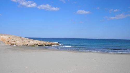 Playa Flamenca, Costa Blanca - Gids voor lokale verkoop