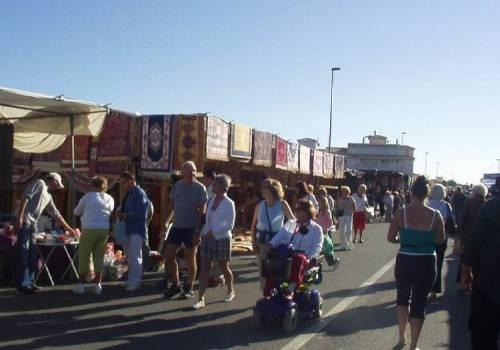 Playa Flamenca, Costa Blanca - Guide de localisation des propriétés neuves à vendre