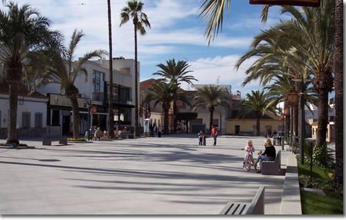 Algorfa, Costa Blanca - Guide de localisation des propriétés neuves à vendre