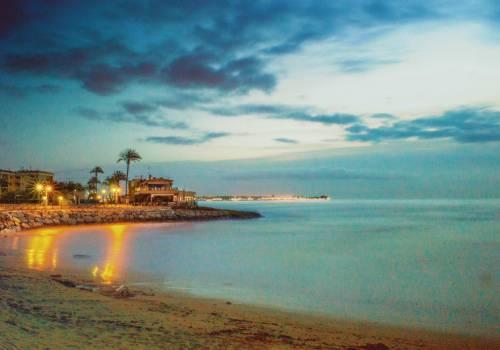 Punta Prima, Costa Blanca - Leitfaden für neue Immobilien zum Verkauf