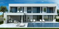 ​Buy-A-New-Modern-Villa-In-La-Marina-Costa-Blanca-South-2