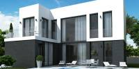 ​Buy-A-New-Modern-Villa-In-La-Marina-Costa-Blanca-South-3