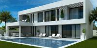 ​Buy-A-New-Modern-Villa-In-La-Marina-Costa-Blanca-South