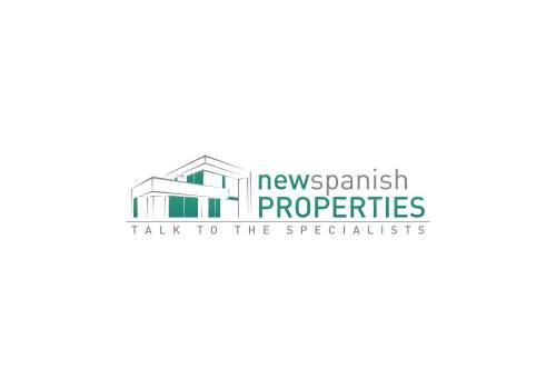La Mata, Costa Blanca - Leitfaden für neue Immobilien zum Verkauf